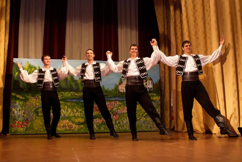 Греческие танцы музыка скачать